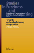 Towards a New Evolutionary Computation
