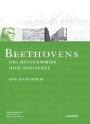Beethoven-Handbuch 1. Beethovens Orchestermusik
