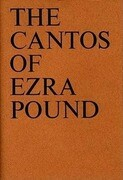 The Cantos of Ezra Pound