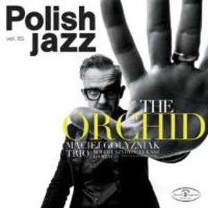 Polish Jazz im radio-today - Shop