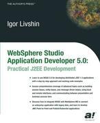 WebSphere Studio Application Developer 5.0