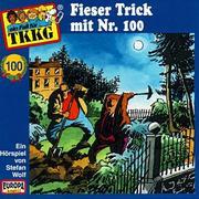 100/Fieser Trick mit Nr.100