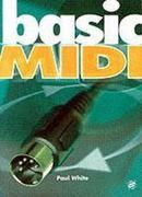 Basic Midi