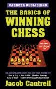 The Basics of Winning Chess, 3rd Edition
