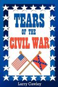 Tears of the Civil War