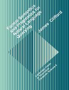 Formal Semantics and Pragmatics for Natural Language Querying