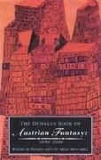 Dedalus Book of Austrian Fantasy