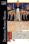 Dominican Penitent Women