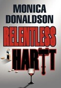 Relentless Hartt