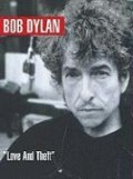 Bob Dylan - Love and Theft: Piano/Vocal/Guitar