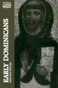 Early Dominicans