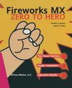 Fireworks MX Zero to Hero