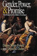 Gender, Power, and Promise