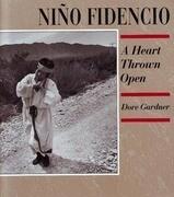 Nino Fidecio