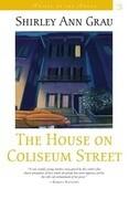 The House on Coliseum Street