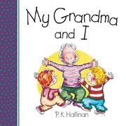My Grandma and I