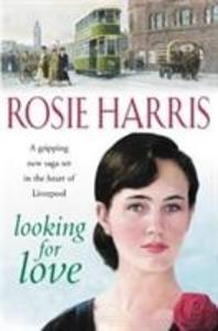 Looking For Love als Taschenbuch