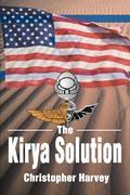 The Kirya Solution