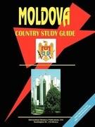 Moldova Country Study Guide