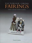 Victorian China Fairings