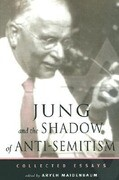 Jung and the Shadow of Anti-Semitism