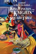 King Winston and the Knights of the Square Table