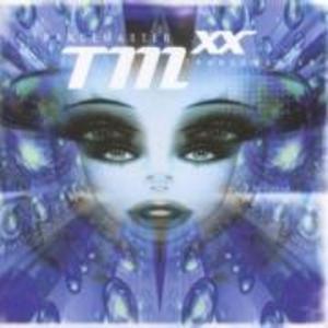 Trancemaster 20/Anniversary Edition als CD
