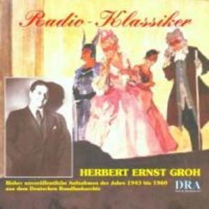 Radio-Klassiker als CD