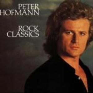 Rock Classics als CD