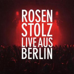 Live Aus Berlin