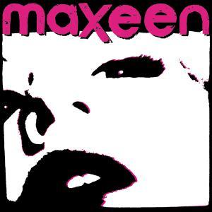 Maxeen als CD