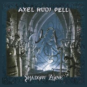 Shadow Zone als CD