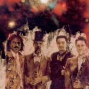 Rain Of Fire als CD