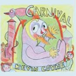 Carnival als CD