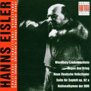 Vol.6-Chor-,Kinder-,Volkslieder als CD
