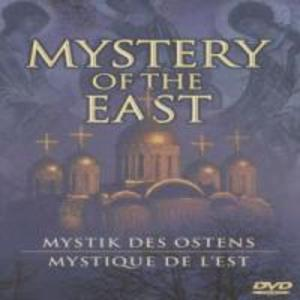 Mystery Of The East als DVD