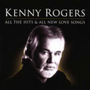 All The Hits & All New Love Songs als CD