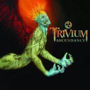 Ascendancy als CD
