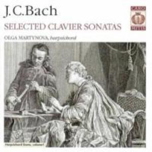 Ausgewählte Klaviersonaten als CD