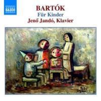 Klavierwerke Vol.4 als CD