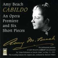Beach:Cabildo/Hermit/+ als CD