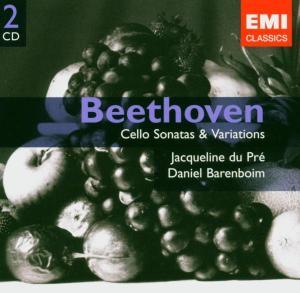 Celloson.1-5/Variat. als CD