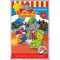 Benjamin Blümchen: Folge 045: als Zirkusclown