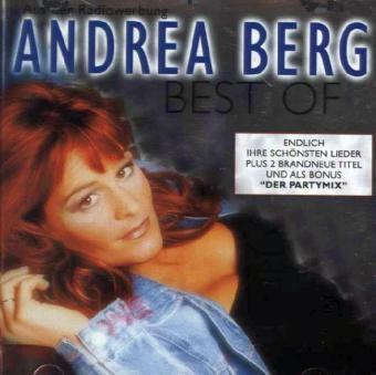 Best of, 1 Audio-CD als CD