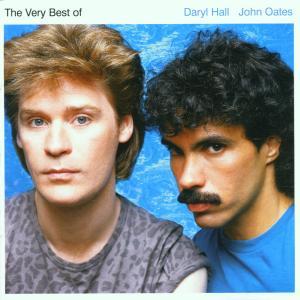 Best Of,The Very als CD