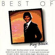 Best Of Roy Black
