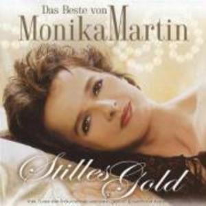 Das Beste Von Monika Martin als CD