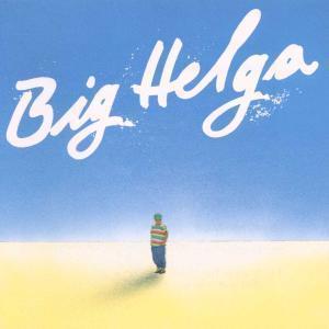 Big Helga