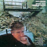 Bridge Over Troubled Water als CD