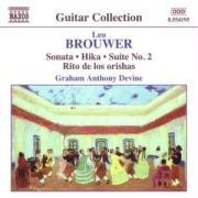 Gitarrenmusik Vol.3 als CD